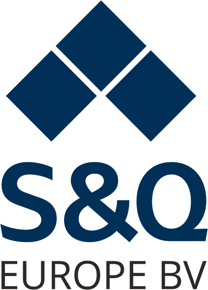 S&Q Europe B.V.